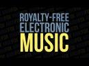 Ampyx Holo Royalty Free Music