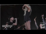 A HOLLYWOOD UNDEAD Love Story J-Dog's proposal