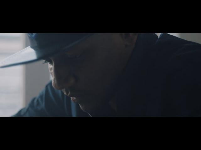 Chase Status — London Bars (feat. Frisco, Giggz, Bonkaz, Novelist)