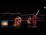Rex Mundi - Radiance (Original Mix) (Official Video) Afterglow Records