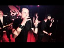 DIE KRUPPS CALIBAN - Alive In A Glass Cage (Official Video) [HD]