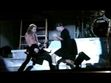 Metallica w Rob Halford - Rapid Fire  - Miami, FL, USA 1994