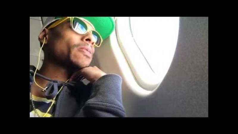 Latch (DisclosureSam Smith Cover) - Durand Bernarr