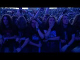 Rock Hard Festival 2010 - Kreator - Phobia - HQ