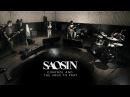Saosin - Control and the Urge to Pray