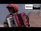 Samim - Heater (Official Video)