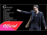 George Michael Greatest Hits - Collection l Best Of George Michael (HD/HQ)