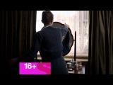 Сериал Код убийства на Sony Entertainment Television
