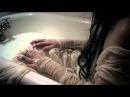 Converse x Decibel Collaboration Chelsea Wolfe