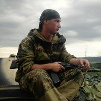 Андрей Оглобля