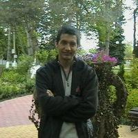 Букин Виктор