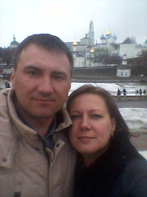 Таня Ерёмина, Санкт-Петербург - фото №2