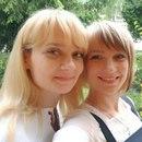 Ника Шевчук фото #11