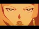 Garo Guren no Tsuki Crimson Moon TV 2 Гаро Багровая луна ТВ 2 23 серия Озвучка Itashi Ados AniLibria