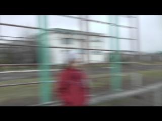 Красивая девушка села на лицо парню порно видео