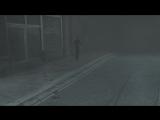 Silent Hill: Homecoming (Часть-6) Адский Спуск