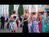 Тубільцівська ЗОШ І-ІІІ ст. (Випуск 2016)