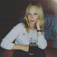 Ирина Харьковская