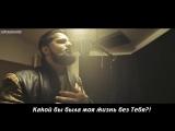 Tum Hi Ho - Мусульманская версия  Красивый нашид [☆720P HD☆]