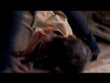 actress Darya Yugrens scene,Morskie dyavoly[Sea devils]  (tv series), season 2 series 3