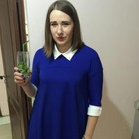 ВКонтакте Евгения Колесниченко фотографии