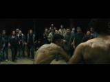Из пекла (2013) Трейлер