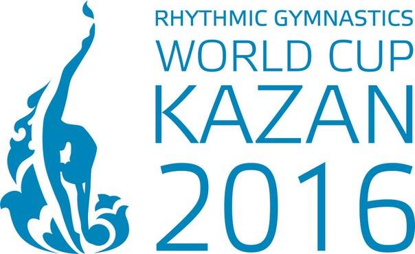 World Cup Kazan, 08-10.07.2016, Kazan (RUS)