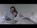 ◄Un baiser s'il vous plaît (2007)Давай поцелуемся*реж.Эмманюэль Муре
