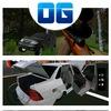 OG (Oppana Games)