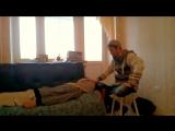 Рукъя - лечение от колдовства и сглаза. ч1. Ишмурат Хайбуллин