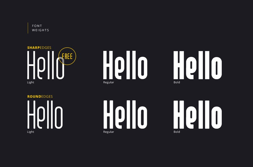 Download Tony Tony font (typeface)