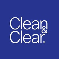Clean&Clear® Россия