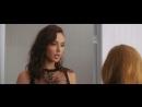 Шпионы по соседству (Keeping Up with the Joneses) (2016) трейлер русский язык HD  Галь Гадот