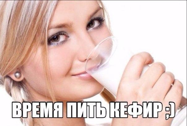Таблетки для похудения цены украина