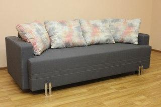 Мягкая мебель шостка изготовление
