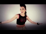 Francesca Maria feat. Jayko_ Cisa Drooid - Dale Dale (Official Video)_