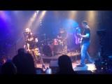 Концерт Tabasco Band