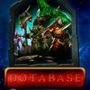 DOTABASE.RU - новости из вселенной Dota 2