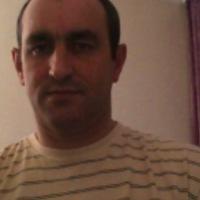 Evgeny Degtyarev
