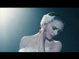 Чёрный лебедь (2010) - ТРЕЙЛЕР НА РУССКОМ