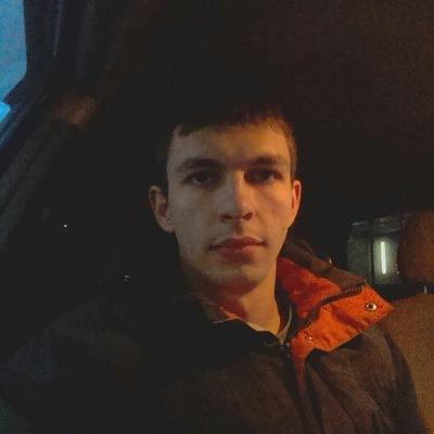 Дмитрий Пивнюк
