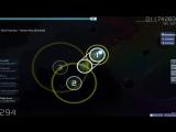 S3RL feat Sara - Techni Kitty Extreme 3.82
