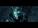 Бэтмен против Супермена: На заре справедливости. 2016. Смотреть онлайн в HD качестве: http://getstarg.ru/kino/201603/18080.html