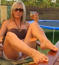 Секс зрелые женщины москва141