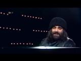 Demis Roussos - Souvenirs ( 1975 HD )
