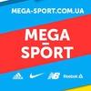 MEGA-SPORT