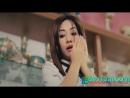 Ulug'bek Rahmatullayev - Qirmizi olma uzbek klip 2016