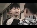 M V 조 PD 친구여 「Feat 인순이 In Sooni 」