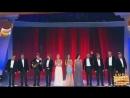 Песня к 8 Марта - Уральские пельмени