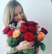 Алина  Эсауленко</h2> (id24101602)